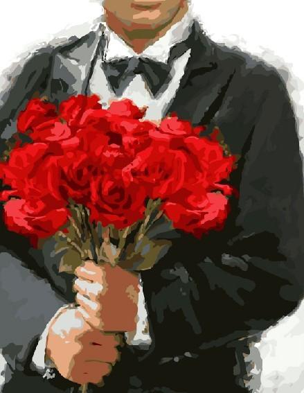 Мне парень не дарит цветы и подарки 462